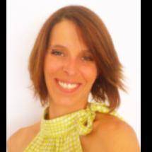 Sandra Leonardos - Sophrologie