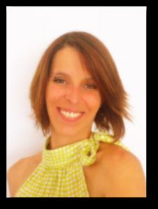 Sophrologie Sandra Leonardos