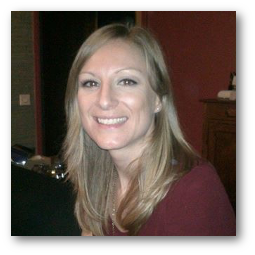 Diététicienne Amanda Clark Pole Sante les Milles