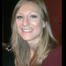 Amanda Clark - Diététique