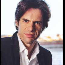 Cyrille Arnaud - Hypnothérapie